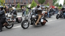 Harley Dome Cologne_36