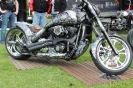 Harley Dome Cologne_7